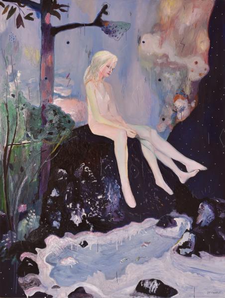 alexandra-levasseur-infini