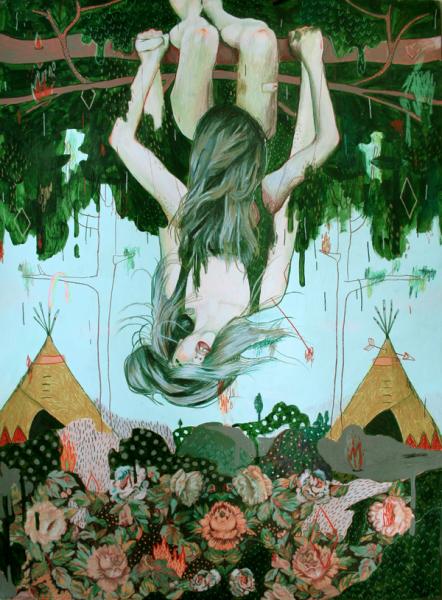 alexandra-levasseur-summergames-2