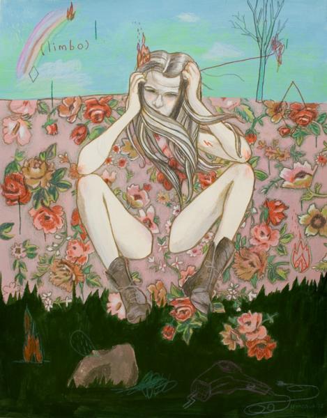 alexandra-levasseur