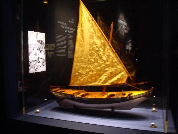 bateau-expo-ima