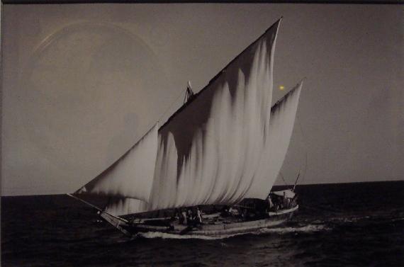 bateau-ima
