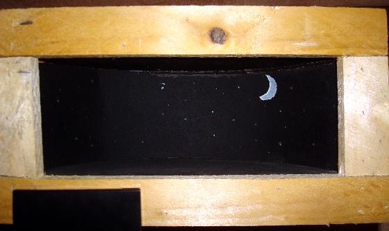 boîte de nuit