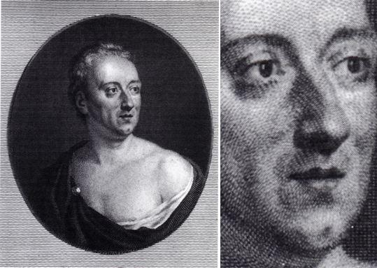 """DIDEROT, """"Le Neveu de Rameau"""" (commentaire)"""