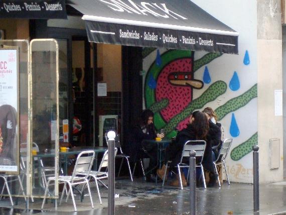 graf-cafe