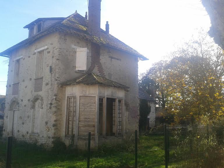 maison-orson-welles-orvilliers