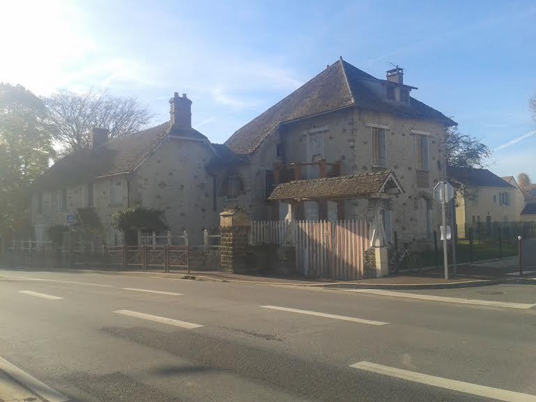 maison-orson-welles