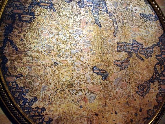 mappemonde-venise-1459