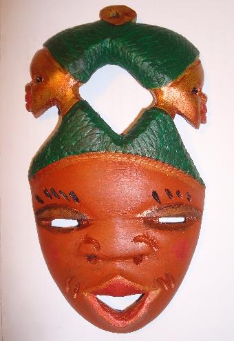 masque-haitien-repeint