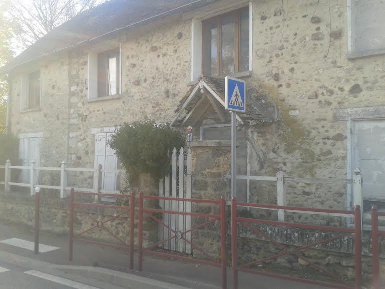 mme-terre-arriere-maison-welles