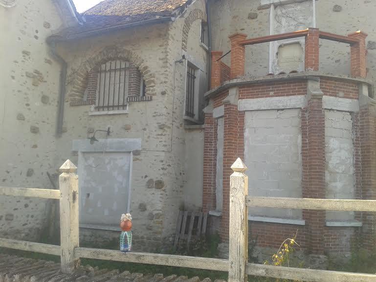 mme-terre-maison-welles