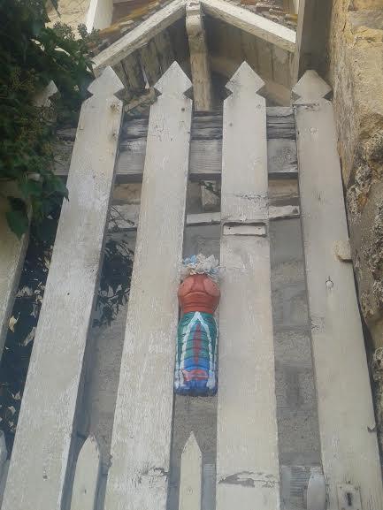 mme-terre-portail-welles