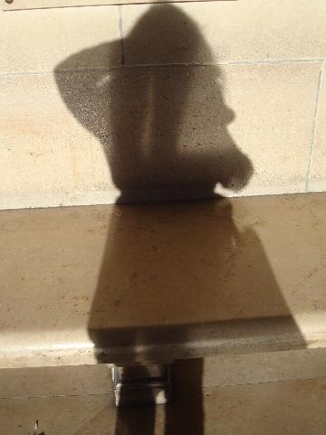 mon-ombre-a-la-sorbonne