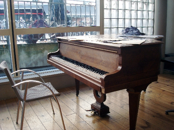 piano-sorbonne-nouvelle