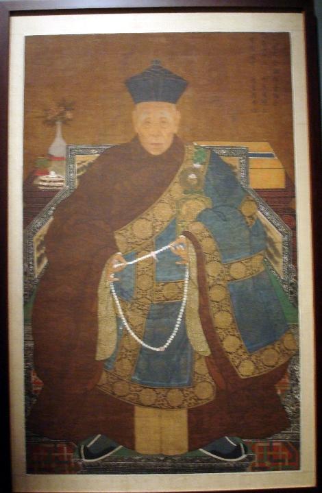 portrait-de-chain-mei-laozi