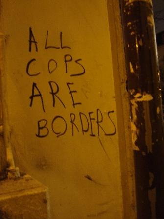 tag-cops