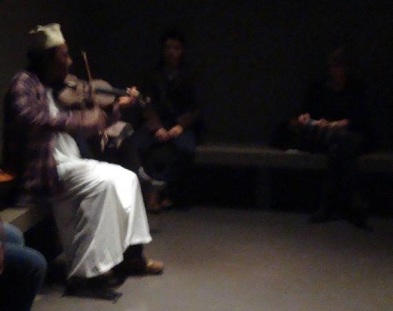 violoniste-ima