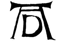albrecht_durer_monogramm