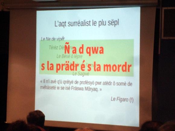 conference-sur-queneau