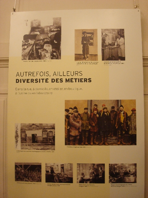 expo-juifs-mairie-13e-12