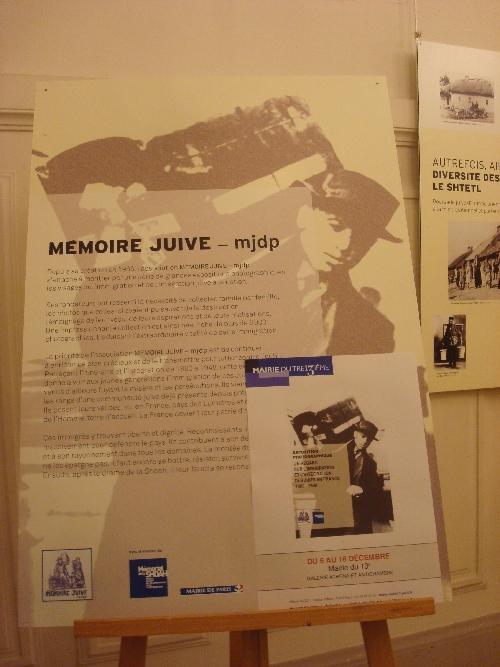 expo-juifs-mairie-13e-14