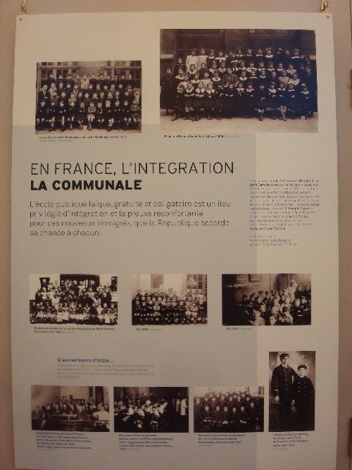 expo-juifs-mairie-13e-2