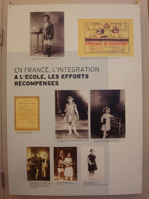 expo-juifs-mairie-13e-3