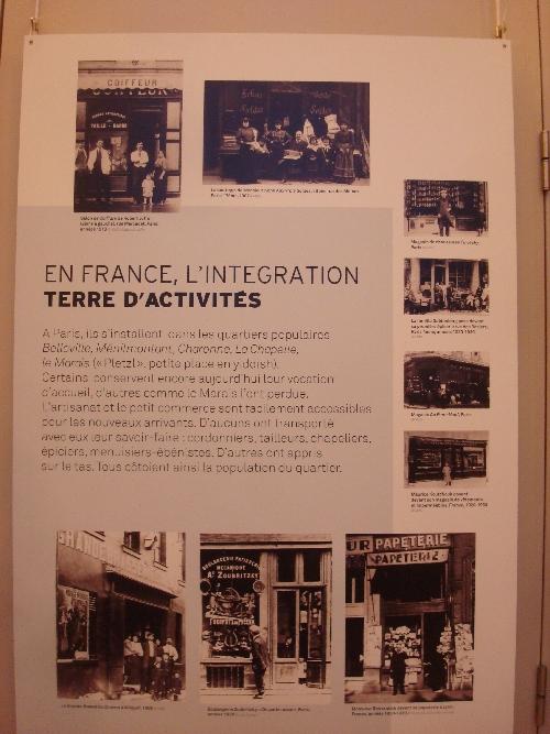 expo-juifs-mairie-13e-4