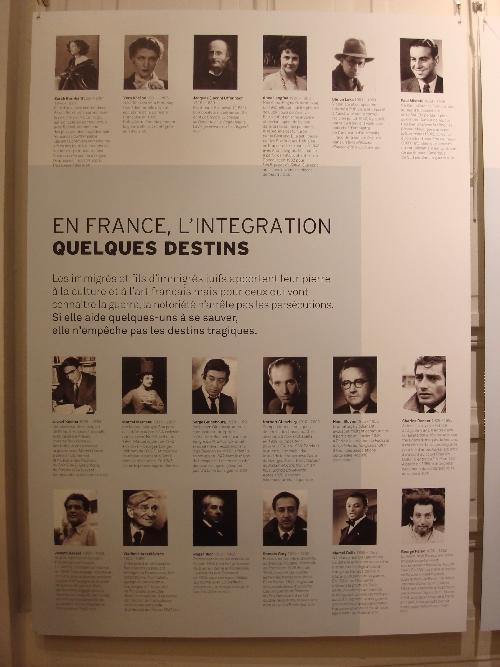 expo-juifs-mairie-13e-9