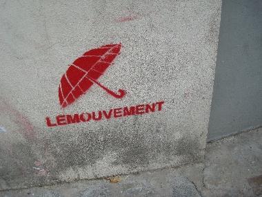 le-mouvement