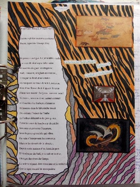 le-tigre-min