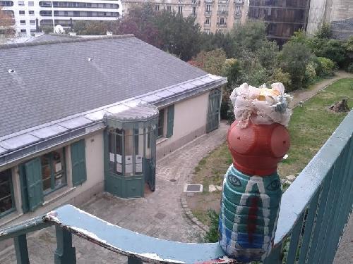 madame-terre-jardin-balzac-min