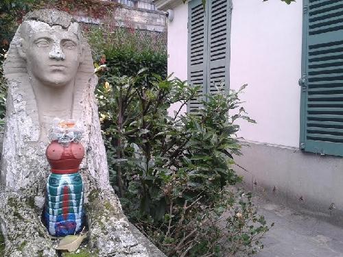 mme-terre-jardin-balzac-min
