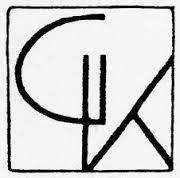 monogramme-gustav-klimt-min