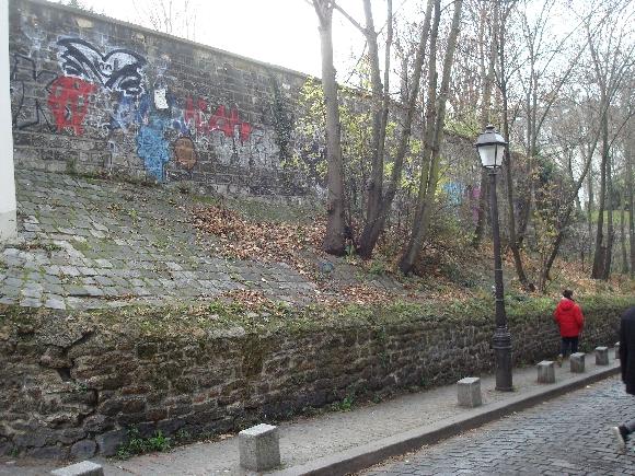 mur-montmartre