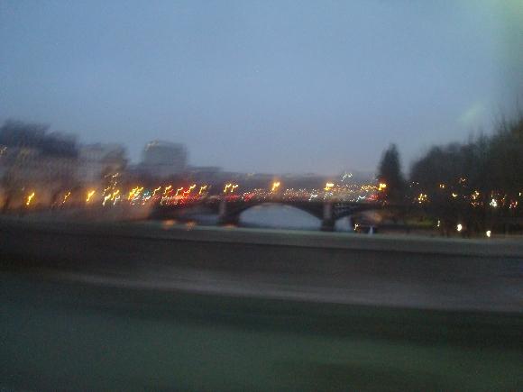 pont-seine
