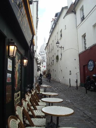 rue-butte-montmartre