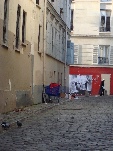 rue-montmartre