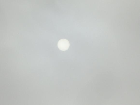 soleil-pollution