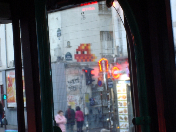 space-invader-pigalle