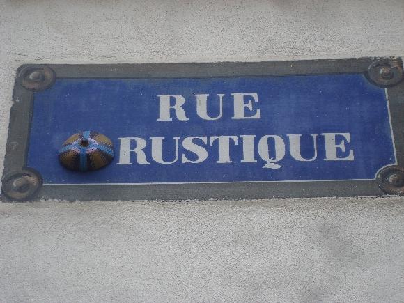 street-art-rustique