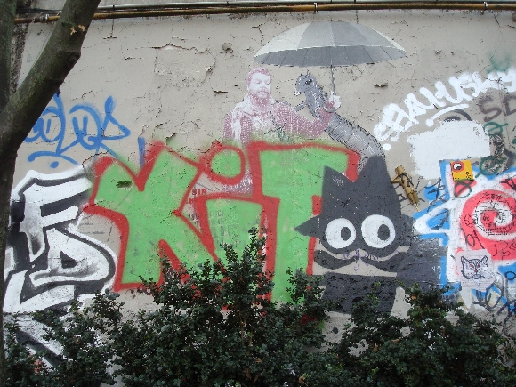 tags-montmartre