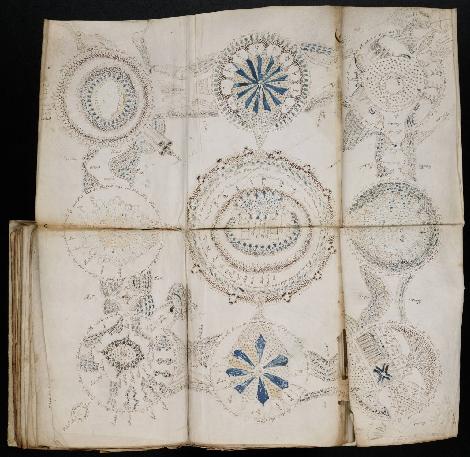 voynich-manuscrit-ciel