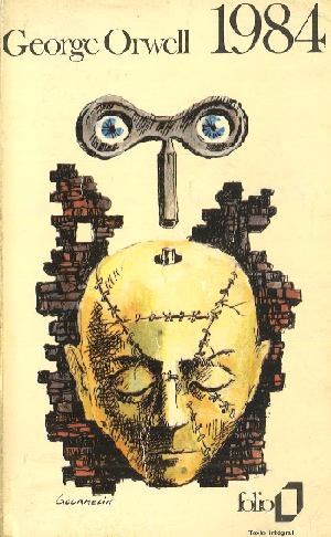 1984-min (1)