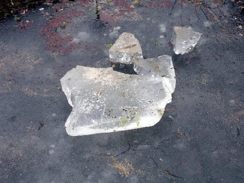glace8-min