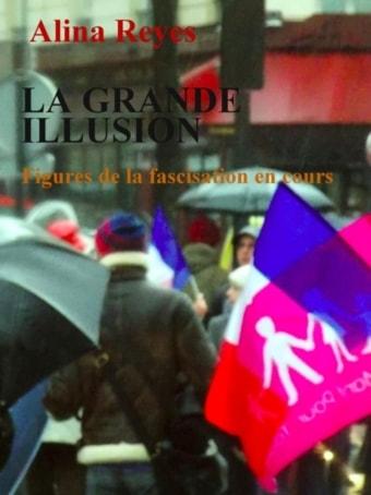 la-grande-illusion1-min
