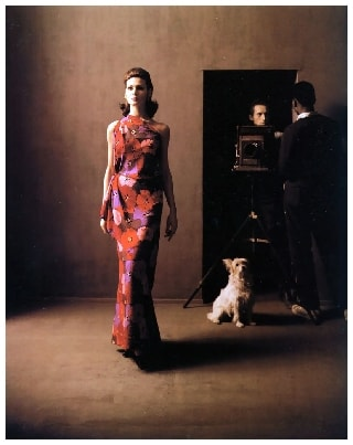 las-meninas22-after-velasquez-isabella-albonico-nick-and-melvin-harpers-bazaar-1960-photo-melvin-sokolsky-min-min
