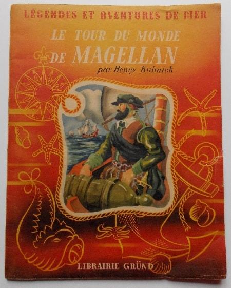 le tour du monde de magellan-min