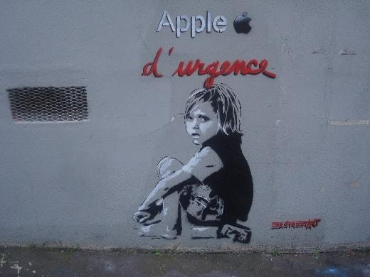 apple-min
