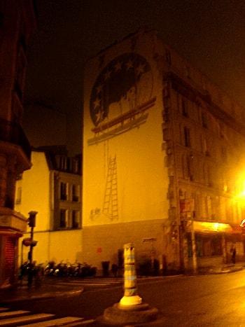 faubourg saint denis-min