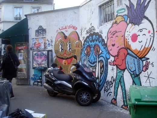 rue de la butte aux cailles-min